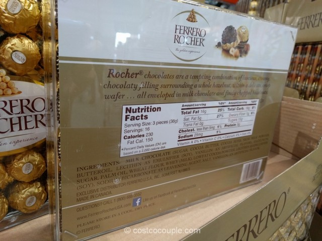 ferrero-rocher-chocolate-costco-3