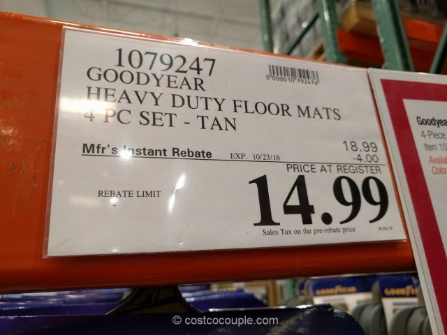 goodyear-heavy-duty-floor-mats-costco-1