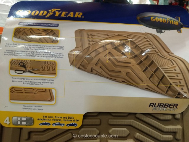goodyear-heavy-duty-floor-mats-costco-3