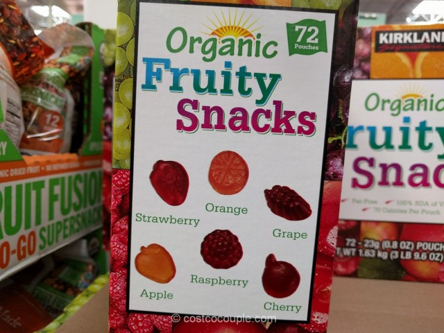 kirkland-signature-organic-fruity-snacks-costco-3