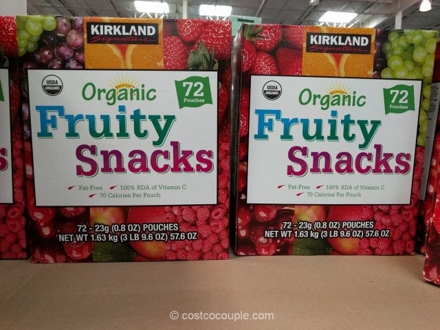 kirkland-signature-organic-fruity-snacks-costco-4