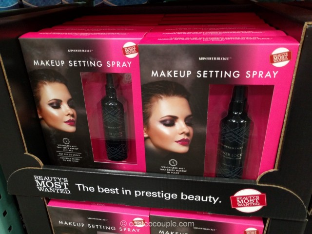 kristofer-buckle-makeup-setting-spray-costco-2