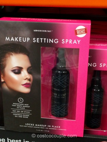 kristofer-buckle-makeup-setting-spray-costco-3