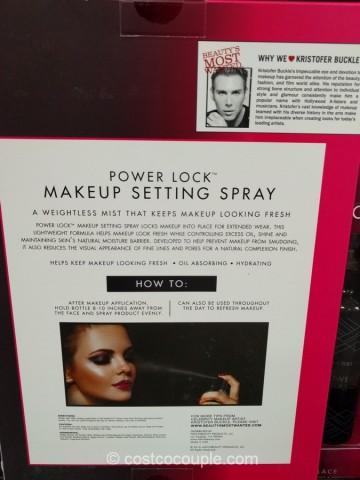 kristofer-buckle-makeup-setting-spray-costco-4