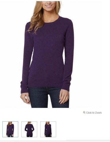 magaschoni-ladies-cashmere-sweater-costco-1