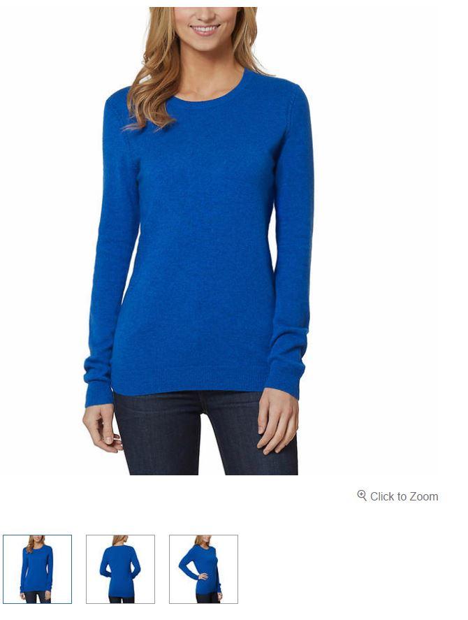magaschoni-ladies-cashmere-sweater-costco-2