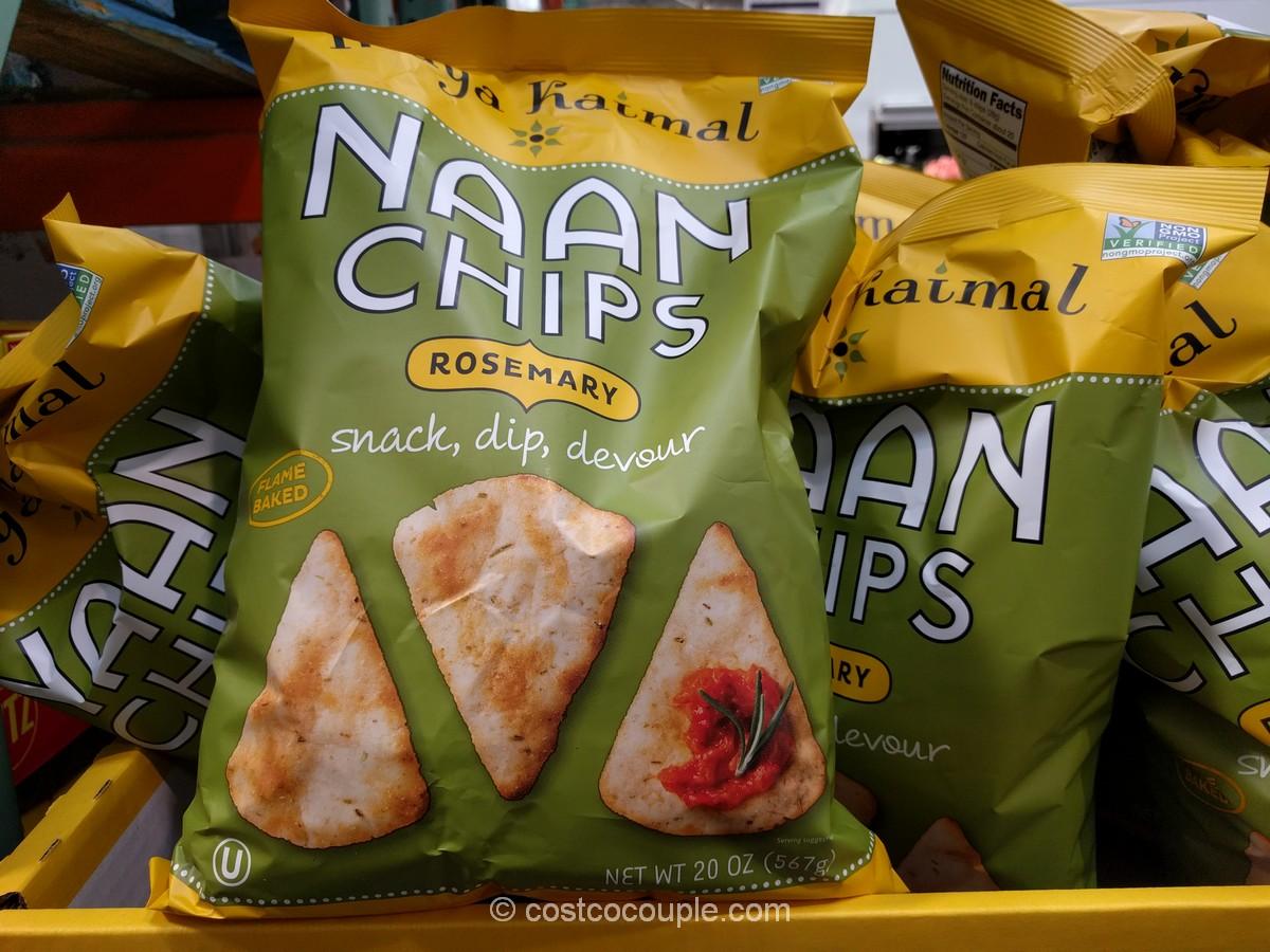 maya-kaimal-rosemary-naan-chips-costco-2