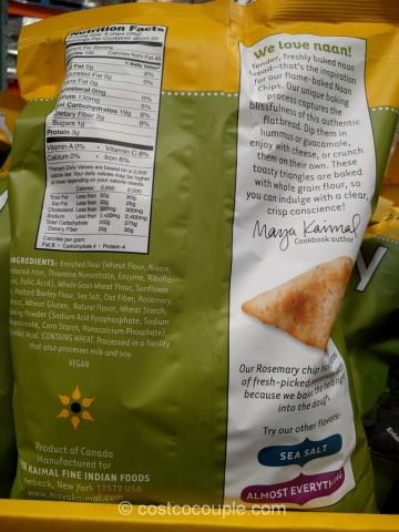 maya-kaimal-rosemary-naan-chips-costco-3