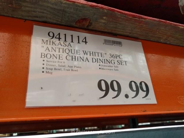 mikasa-antique-white-bone-china-dining-set-costco-1