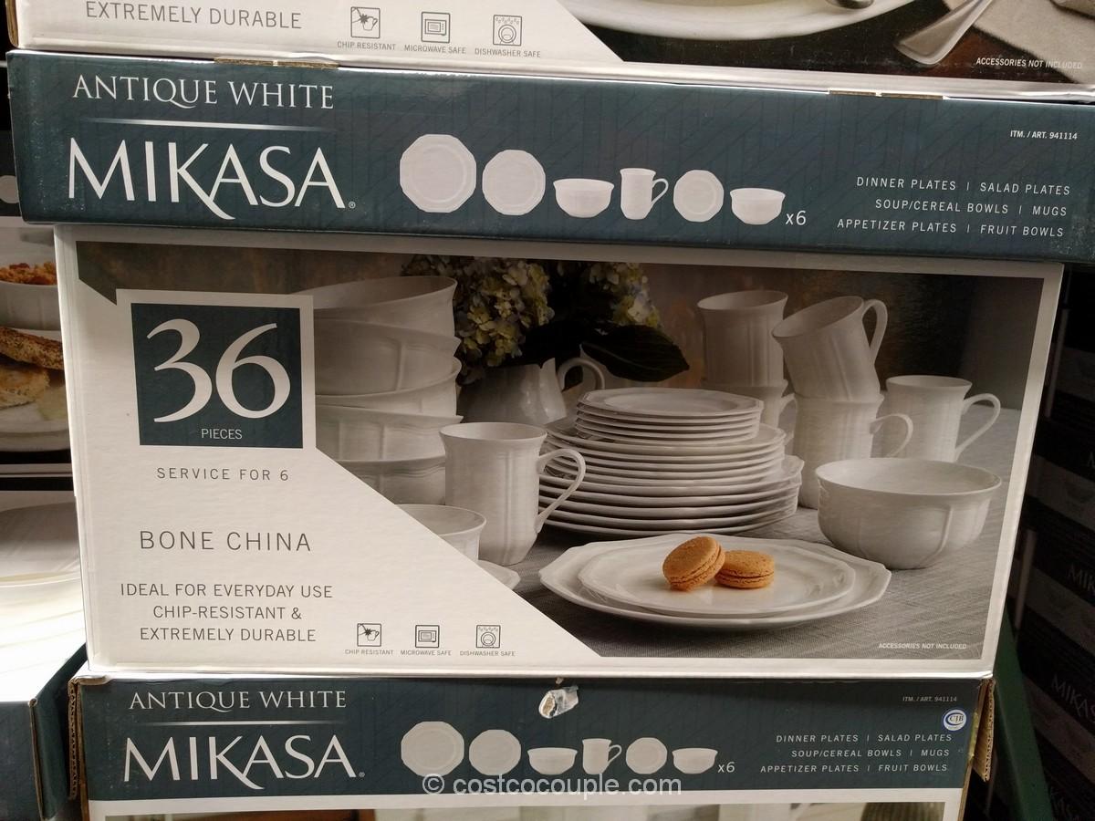 mikasa-antique-white-bone-china-dining-set-costco-4