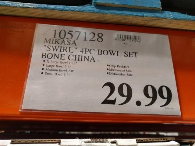 mikasa-swirl-bone-china-bowl-set-costco-1