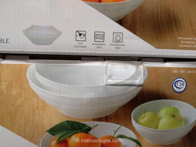 mikasa-swirl-bone-china-bowl-set-costco-3