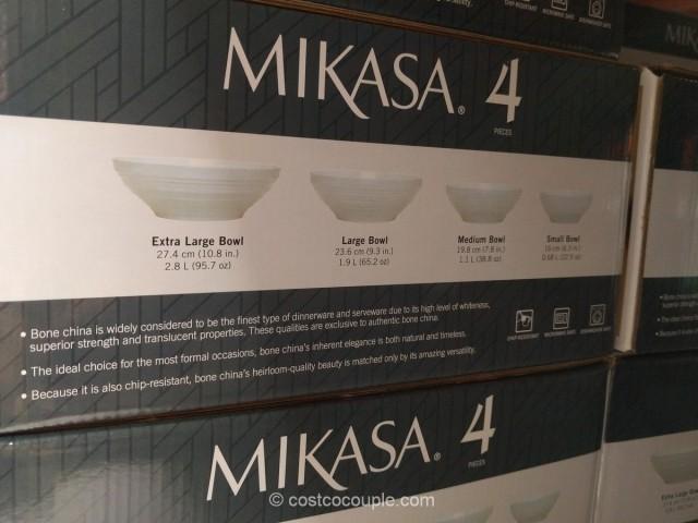 mikasa-swirl-bone-china-bowl-set-costco-4