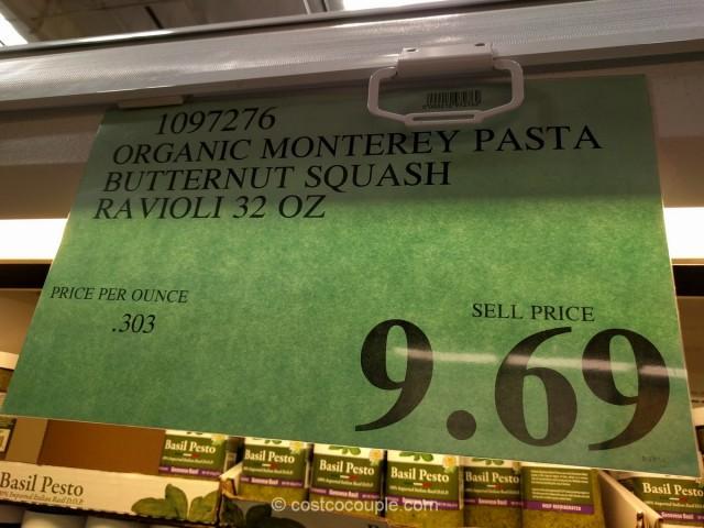monterey-gourmet-foods-organic-butternut-squash-ravioli-costco-1