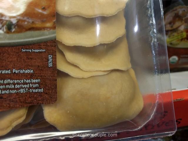 monterey-gourmet-foods-organic-butternut-squash-ravioli-costco-3