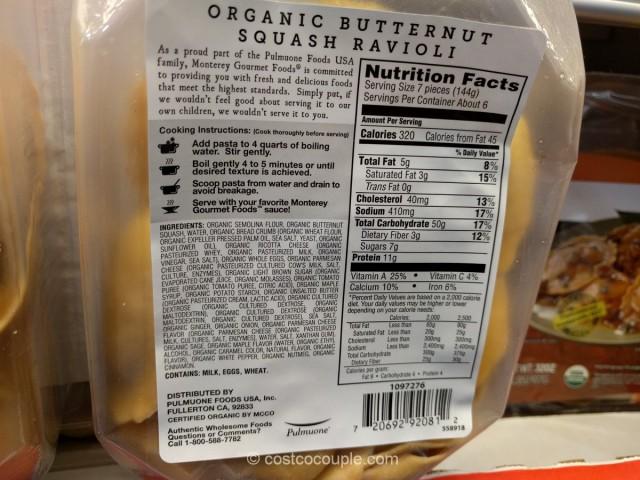 monterey-gourmet-foods-organic-butternut-squash-ravioli-costco-5