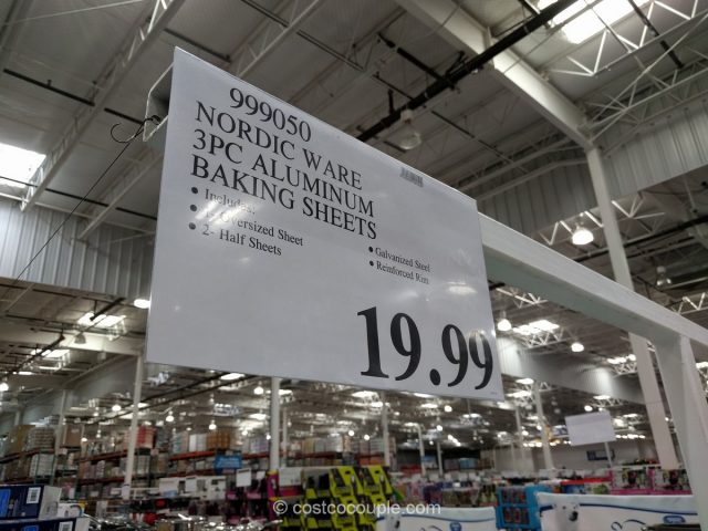 nordic-ware-aluminum-baking-sheet-costco-1