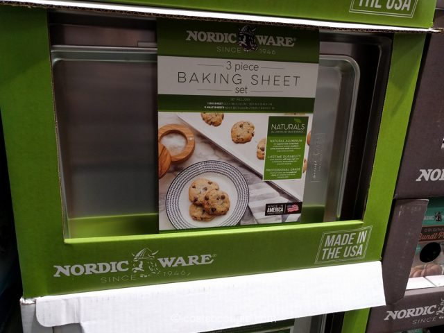 nordic-ware-aluminum-baking-sheet-costco-2