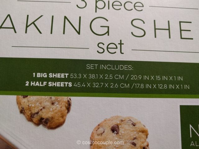 nordic-ware-aluminum-baking-sheet-costco-4
