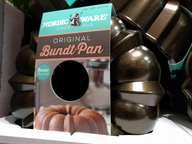 nordic-ware-cast-aluminum-bundt-pan-costco-2