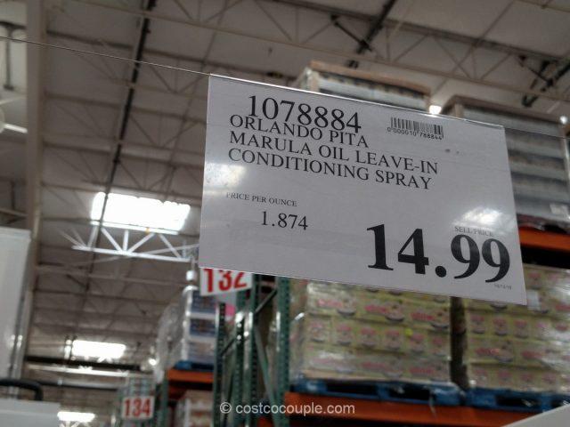 orlando-pita-marula-oil-leave-in-conditioning-spray-costco-1