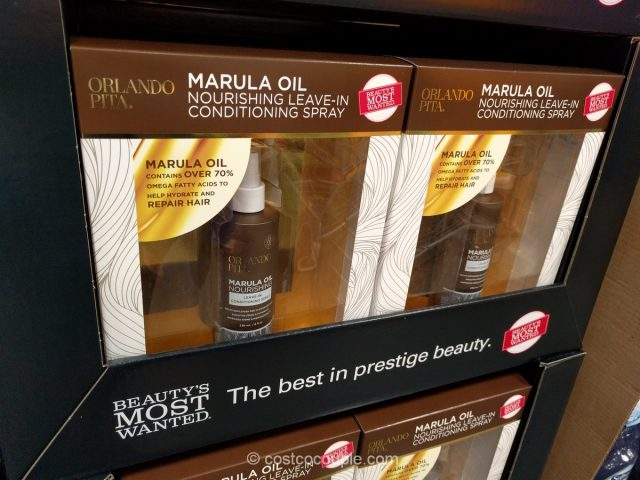 orlando-pita-marula-oil-leave-in-conditioning-spray-costco-2