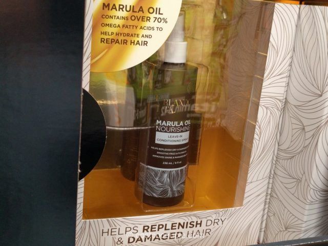 orlando-pita-marula-oil-leave-in-conditioning-spray-costco-3