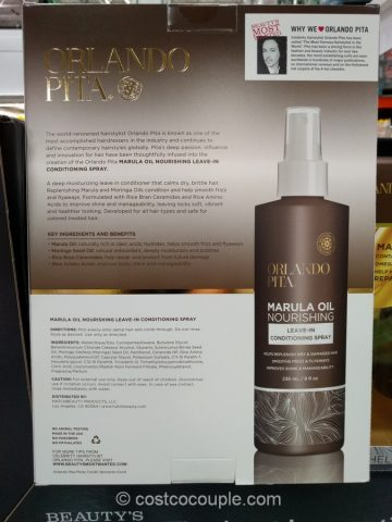 orlando-pita-marula-oil-leave-in-conditioning-spray-costco-4