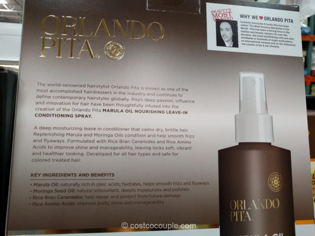 orlando-pita-marula-oil-leave-in-conditioning-spray-costco-5