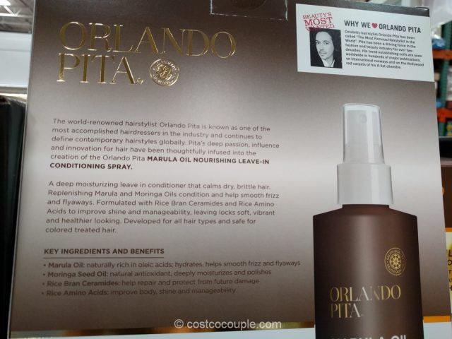 orlando-pita-marula-oil-leave-in-conditioning-spray-costco-5