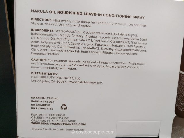 orlando-pita-marula-oil-leave-in-conditioning-spray-costco-6
