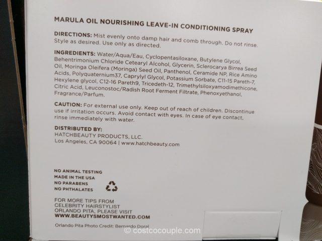 orlando-pita-marula-oil-leave-in-conditioning-spray-costco-6