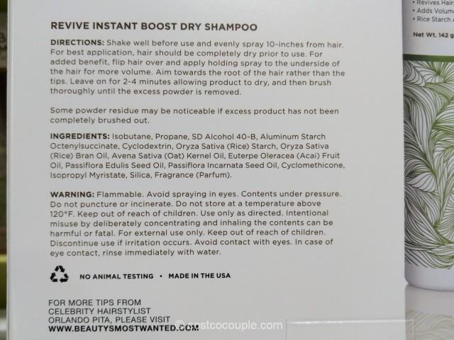 orlando-pita-instant-boost-dry-shampoo-costco-2
