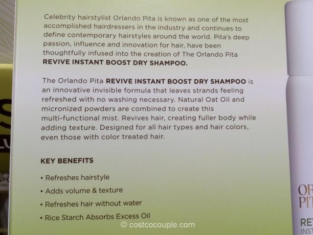 orlando-pita-instant-boost-dry-shampoo-costco-3