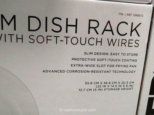 sabatier-dish-rack-costco-2