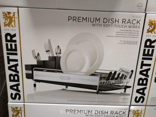 sabatier-dish-rack-costco-4