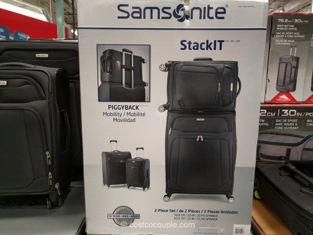 samsonite-stackit-2-piece-set-costco-5