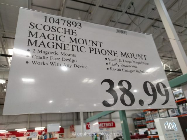 scosche-magic-mount-costco-1