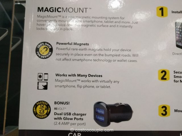 scosche-magic-mount-costco-2