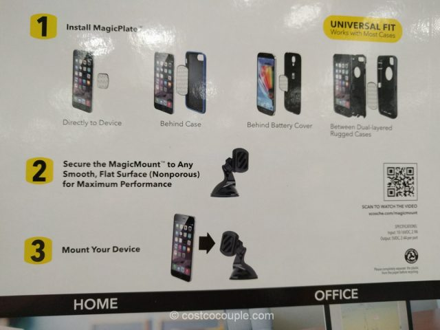scosche-magic-mount-costco-3