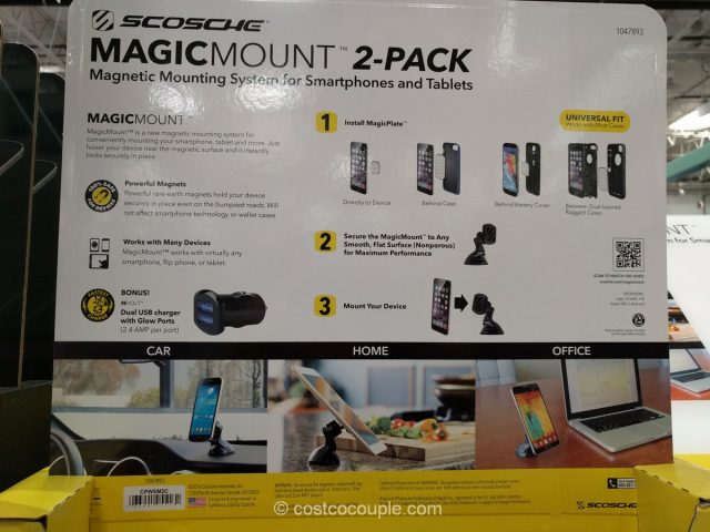 scosche-magic-mount-costco-4