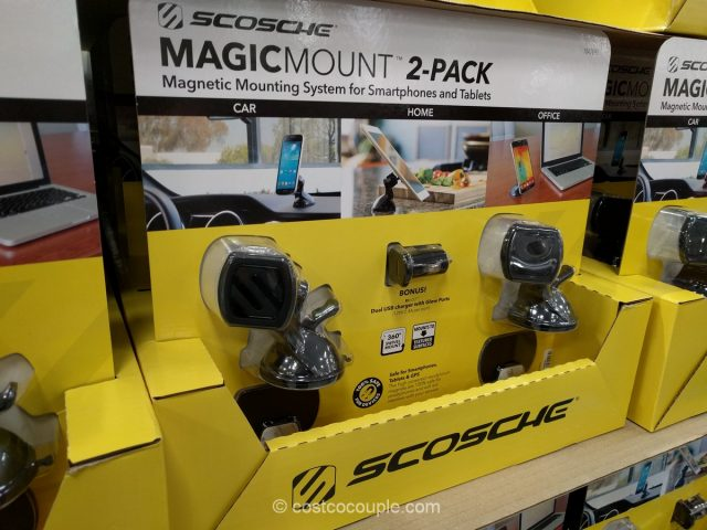 scosche-magic-mount-costco-5