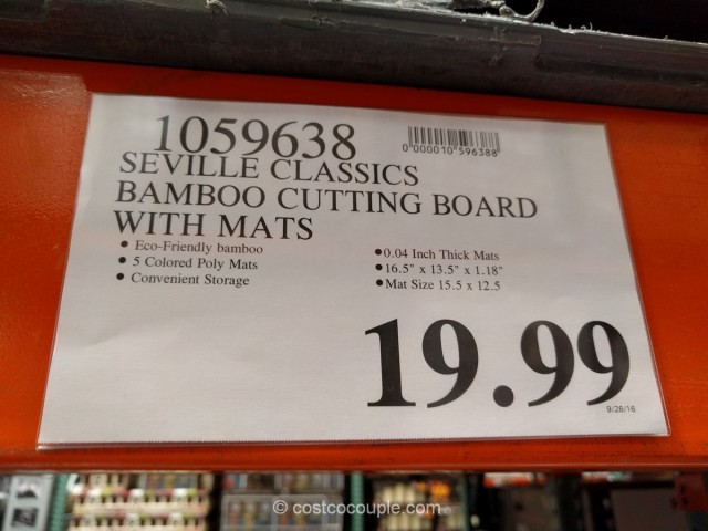 seville-classics-bamboo-cutting-board-with-mats-costco-1