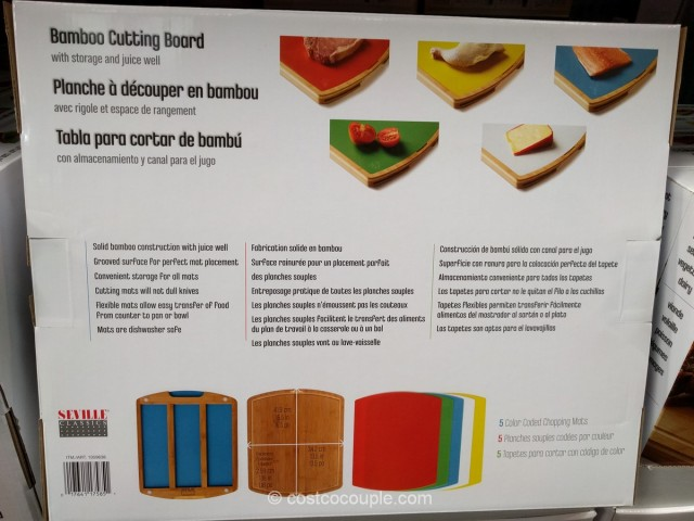 seville-classics-bamboo-cutting-board-with-mats-costco-4