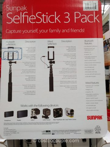 sunpak-selfie-stick-costco-3