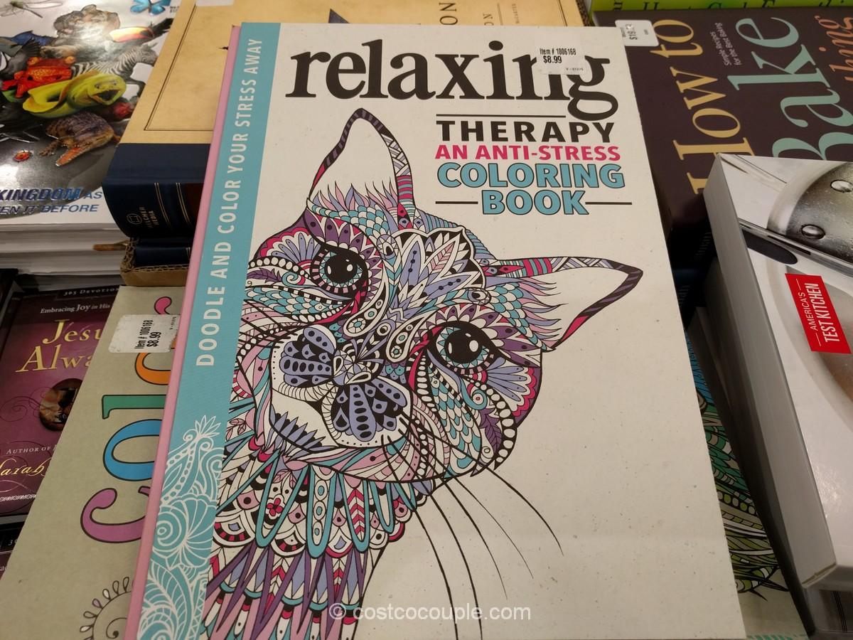 therapy-coloring-books-costco-3