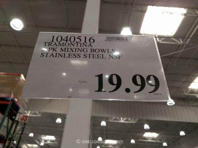 tramontina-stainless-steel-mixing-bowls-costco-1