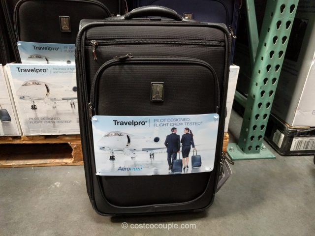 travelpro-22-inch-softside-carry-on-costco-3
