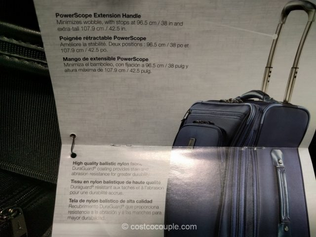 travelpro-22-inch-softside-carry-on-costco-8