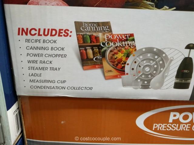 tristar-power-pressure-cooker-xl-costco-5